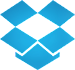 Dropbox Enterprise