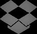 Dropbox Standard